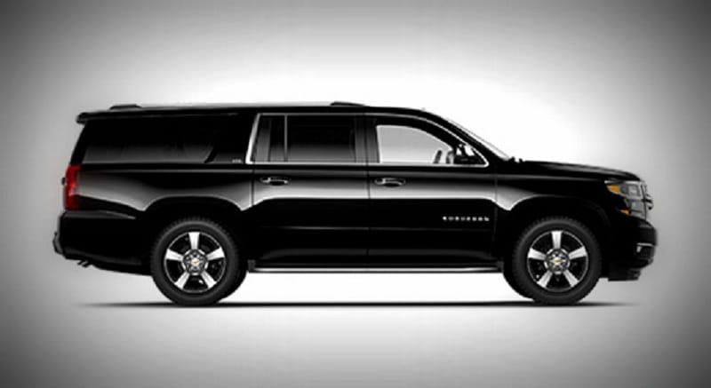 The reasons why you should choose Hamilton Limo services